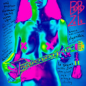Play & Download Xx by Baba Zula | Napster