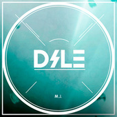 Dile (feat. Zion) by M.J.