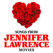 Songs from Jennifer Lawrence Movies by TMC Movie Tunez