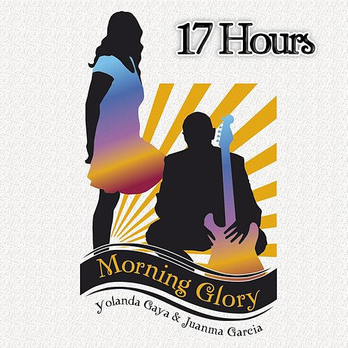 17 Hours by Morning Glory