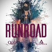 Play & Download Runroad by Destra | Napster