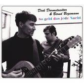 Play & Download So geht das jede Nacht by Dirk Darmstaedter | Napster