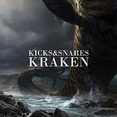 Kraken by The Kicks