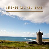 Play & Download Irish Music Day, Vol. 5 by Various Artists | Napster