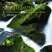Play & Download Irish Music Day, Vol. 2 by Various Artists | Napster