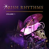 Irish Rhythms, Vol. 1 by Various Artists