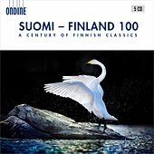 Finland 100: A Century of Finnish Classics by Various Artists