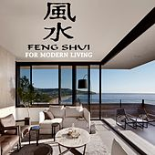 Feng Shui for Modern Living by Feng Shui
