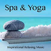 Spa & Yoga by Spa Relaxation