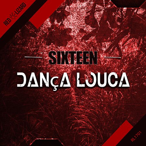 Play & Download Danca Louca by The Sixteen | Napster