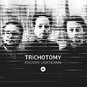 Play & Download Known-Unknown by Trichotomy | Napster