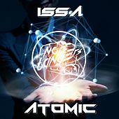 Play & Download Atomic by Issa | Napster