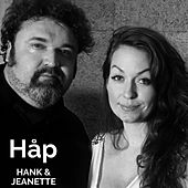 Play & Download Håp by Hank | Napster