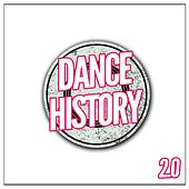 Dance History 2.0 by Various Artists