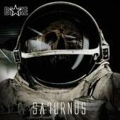 Play & Download Saturnus by Blake | Napster