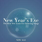 Play & Download New Years Eve Music: The Best New Years Eve Relaxing Songs to Celebrate the Christmas Season by Christmas Time | Napster