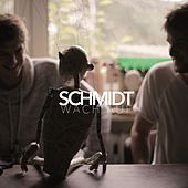 Play & Download Wach Auf by Schmidt | Napster