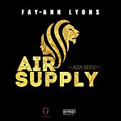 Play & Download Air Supply by Fay-Ann Lyons | Napster