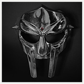 Bookhead EP by JJ Doom