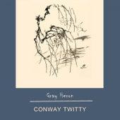 Gray Heron von Conway Twitty