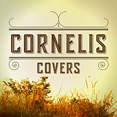 Cornelis Covers by Various Artists
