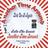 Another Time Around by Various Artists
