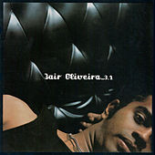 Play & Download Jair Oliveira 3.1 by Jair Oliveira | Napster