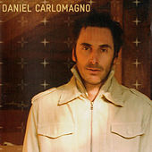 Daniel Carlomagno by Daniel Carlomagno