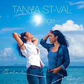Play & Download Voyage by Tanya St. Val | Napster