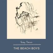 Gray Heron de The Beach Boys