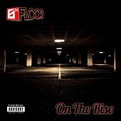 On The Rise by Various Artists