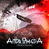 Play & Download Cósmico Momento by Andromeda | Napster