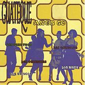 Play & Download Guateque Años 60 by Various Artists | Napster