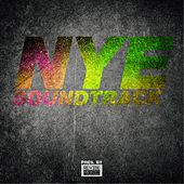 Nye Soundtrack Pres. By Re:Vibe Music by Various Artists