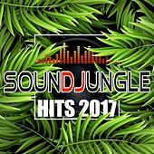 Soundjungle: Hits 2017 by Various Artists