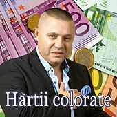 Play & Download Hartii Colorate by Nicolae Guta | Napster