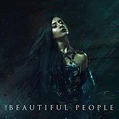 Play & Download The Beautiful People by Roniit | Napster
