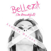 Play & Download Belleza by Annette Moreno | Napster