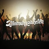Play & Download Stimmungsraketen by Various Artists | Napster