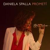 Prometí by Daniela Spalla