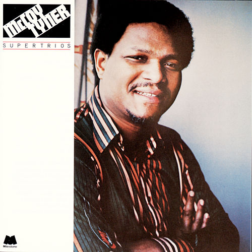 Play & Download Supertrios by McCoy Tyner | Napster