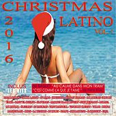 Play & Download Chrismas Latino, Vol. 1 by Various Artists | Napster