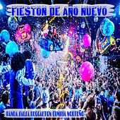 Play & Download Fiestón de Año Nuevo by Various Artists | Napster