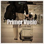Primer Vuelo by Various Artists