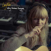 Merry Christmas Everyone (Live At Maida Vale) by Lucy Rose