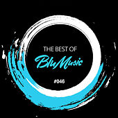 Best of Blu Music by Various Artists