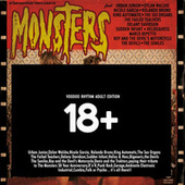 30 Years Anniversary: Tribute Album for the Monsters by Various Artists