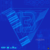 V13 Riddim by Various Artists