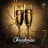 Play & Download Christmas Cocktail Lounge by Various Artists | Napster