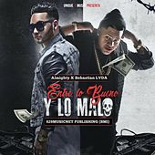 Play & Download Entre Lo Bueno y Lo Malo by Almighty | Napster